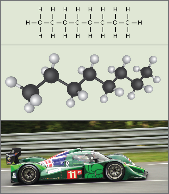 Why aren't muscles efficient at converting chemical energy to mechanical energy?