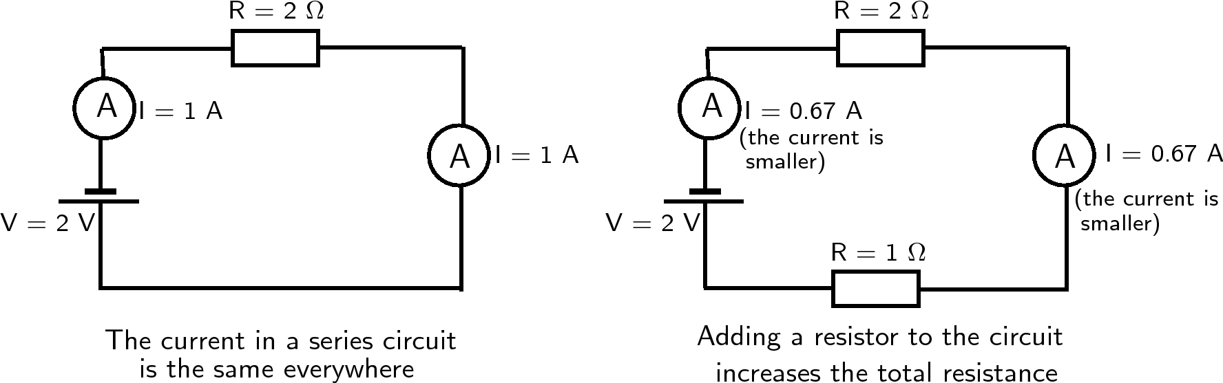 electric circuits grade 10 caps rh archive cnx org