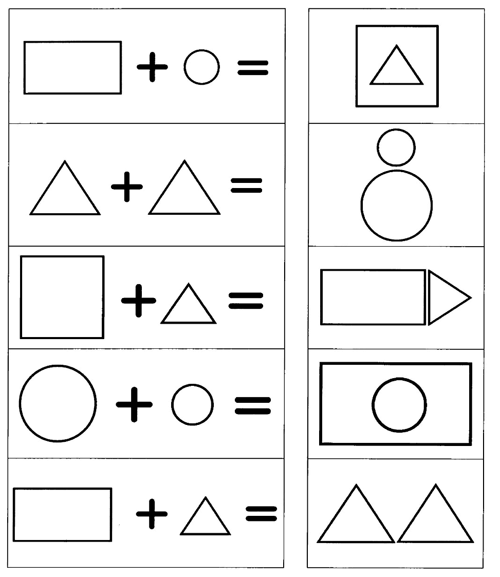 Gr r module 4 numeracy 07 robcynllc Image collections