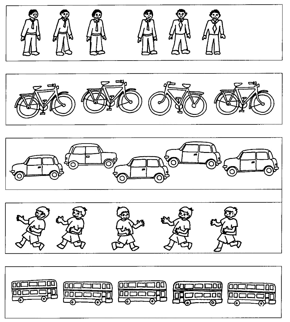 discrimination worksheet In this lesson from the equality and human rights commission, students are  introduced to the concept of discrimination by the teacher treating some students .