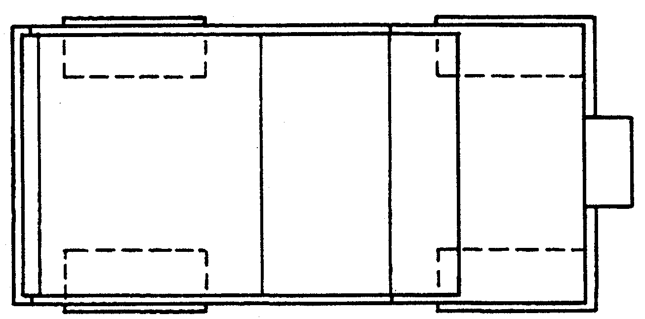 Orthographic projections in drawings plan biocorpaavc Gallery