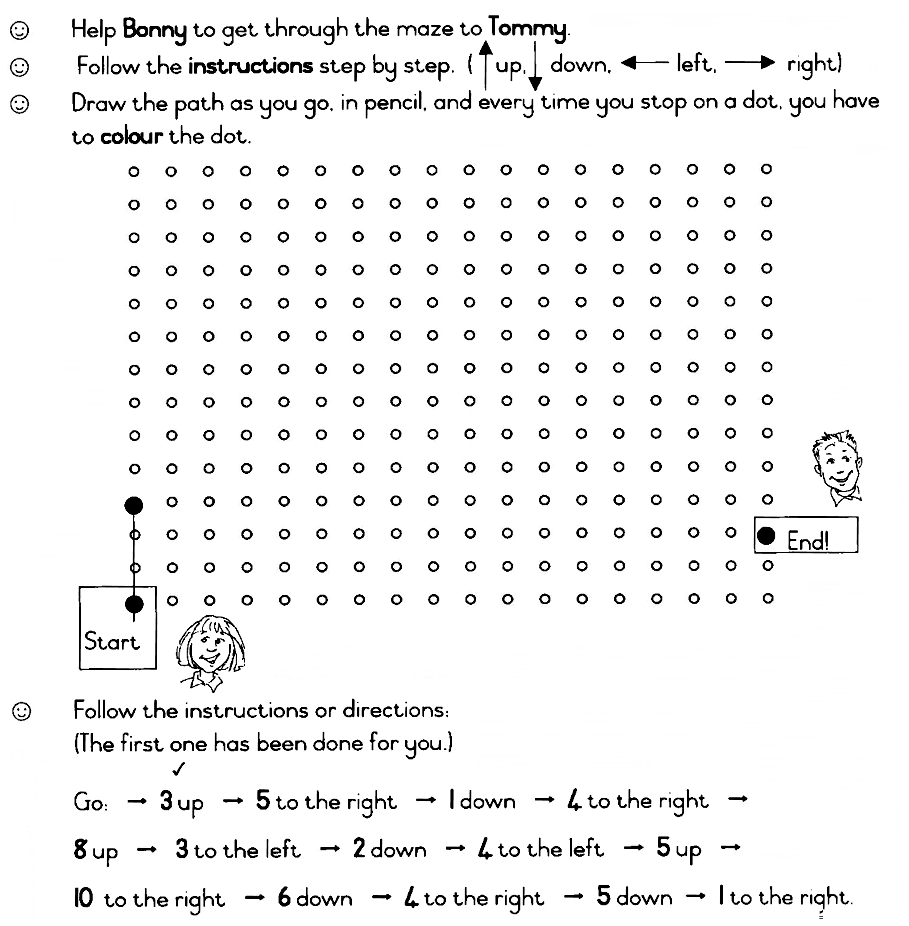 math worksheet : multiplication : Hard Multiplication Worksheets