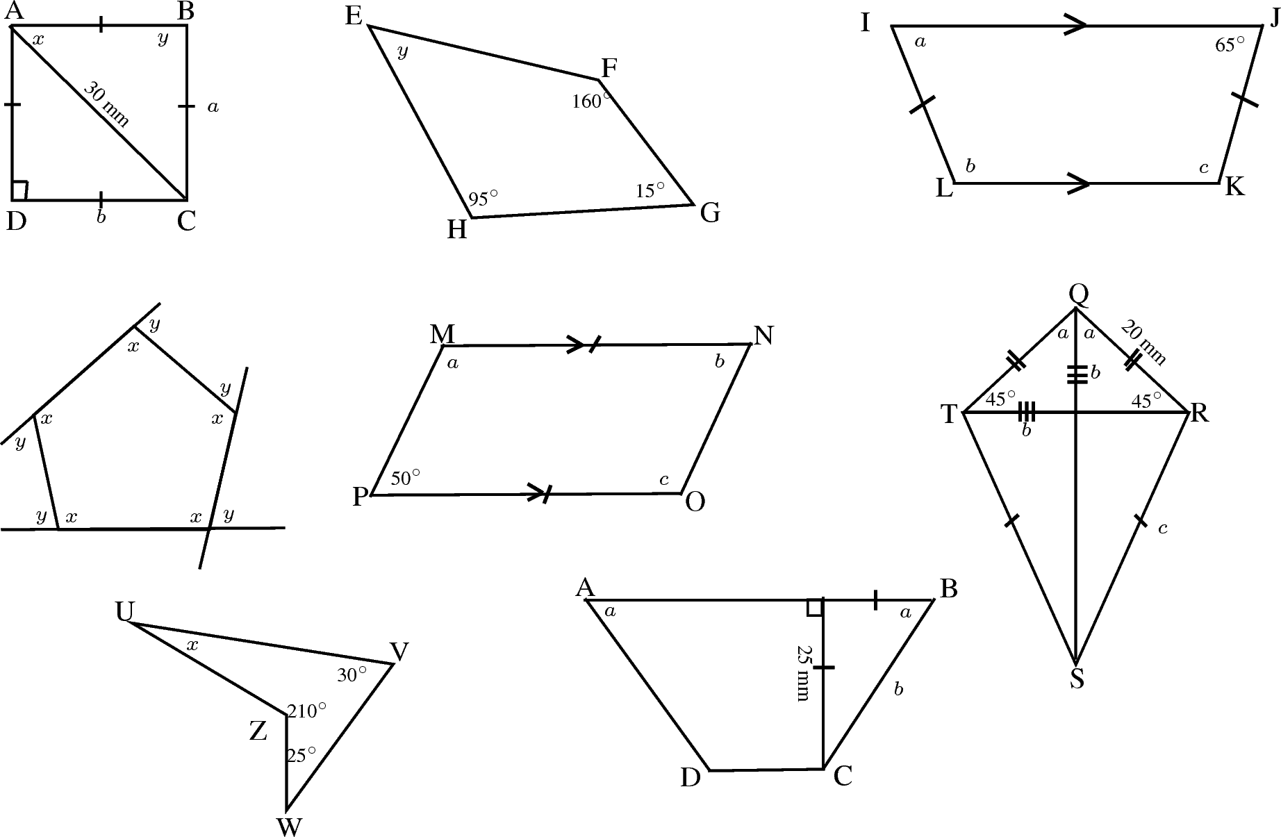3d Shapes Worksheets Printable moreover 6df81078 85a7 4faf 85a6 52b47d645a5a 401 moreover Chapter20geometry in addition Similar Figures Worksheet With Answers moreover Similar Figures Test. on congruent and similar shapes worksheet