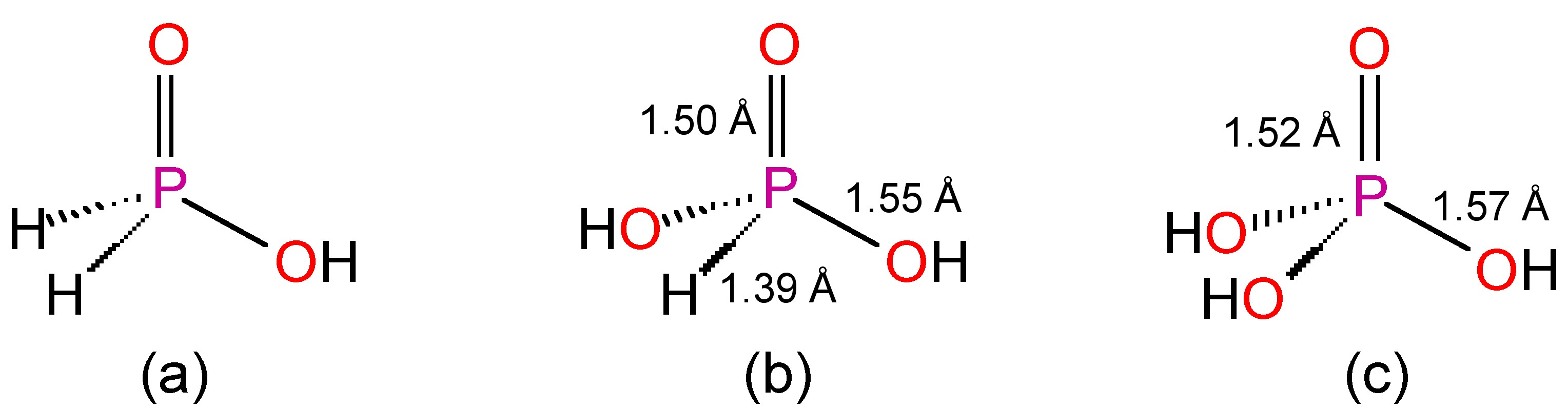 Oxoacids of phosphorus pooptronica Images