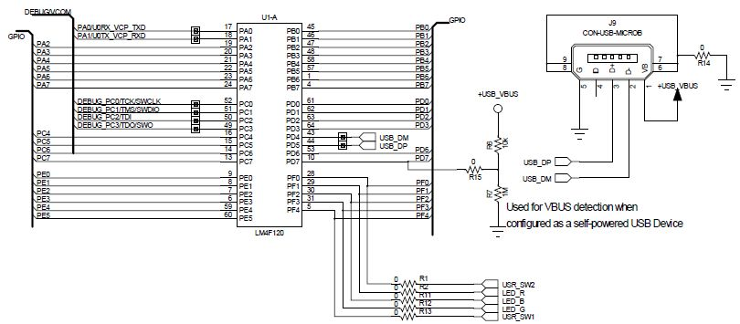 graphics5 launchpad wiring diagram 1985 chevy truck wiring diagram Basic Electrical Wiring Diagrams at crackthecode.co